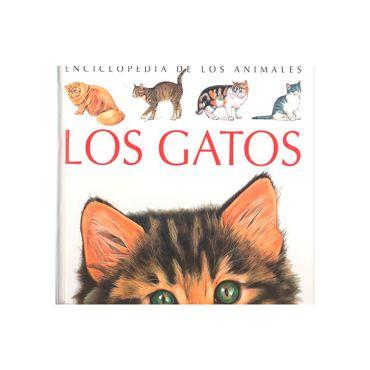 los-gatos-1-9782215063773