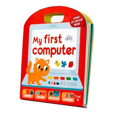 my-first-computer-1-9782848019826
