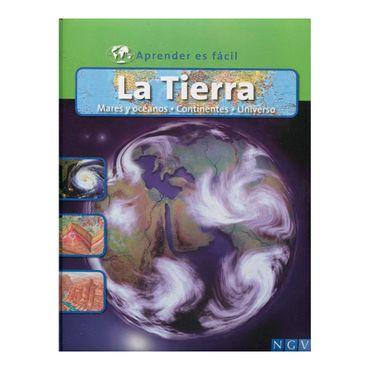 la-tierra-1-9783625123545