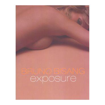 exposure-1-9783823845980