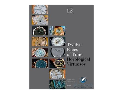 twelve-faces-of-time-horological-virtuosos-1-9783832793739