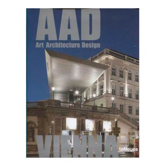 aad-art-architecture-design-vienna-1-9783832794347