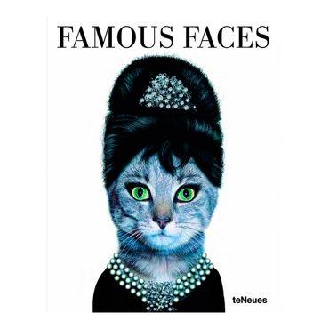 famous-faces-1-9783832795207