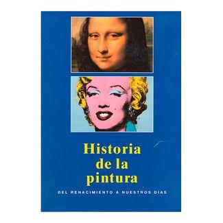 historia-de-la-pintura-del-renacimiento-a-nuestros-dias-1-9783833116490