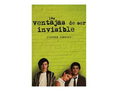 las-ventajas-de-ser-invisible-1-9786071121639