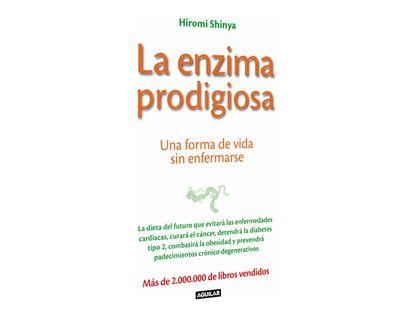 enzima-prodigiosa-1-9786071126153