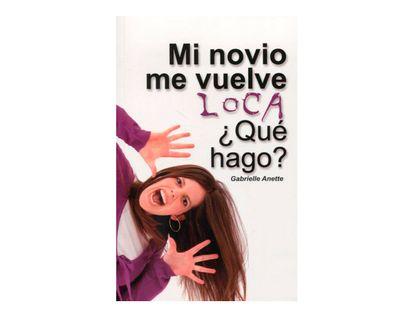 mi-novio-me-vuelve-loca-que-hago-1-9786071402202