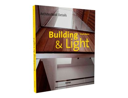 building-light-2-9788415223160