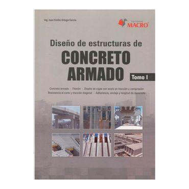 diseno-de-estructuras-de-concreto-armado-tomo-i-2-9786123042172
