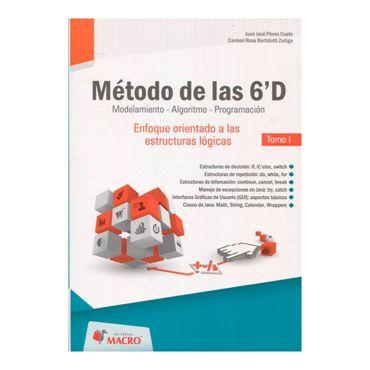 metodo-de-las-6d-tomo-i-2-9786123042189
