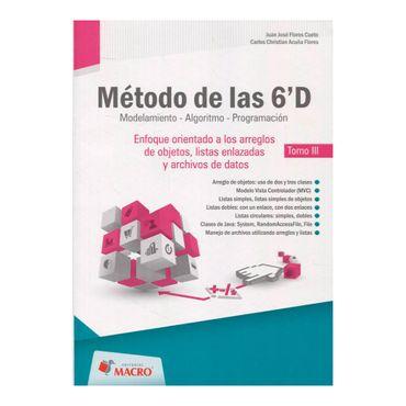 metodo-de-las-6d-tomo-iii-2-9786123042196