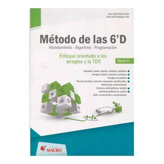 metodo-de-las-6d-tomo-ii-2-9786123042325
