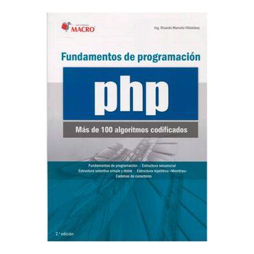 fundamentos-de-programacion-php-2-edicion-2-9786123042370