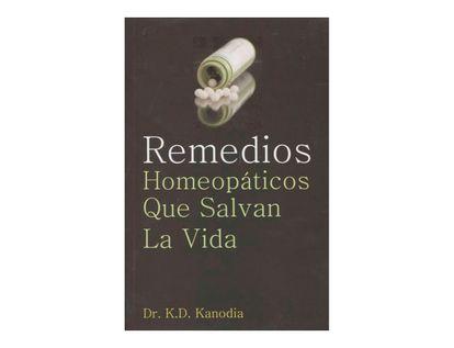 remedios-homeopaticos-que-salvan-la-vida-9788131903797