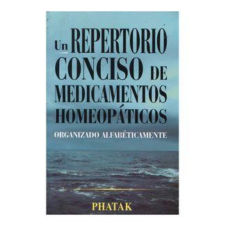un-repertorio-conciso-de-medicamentos-homeopaticos-9788131909256