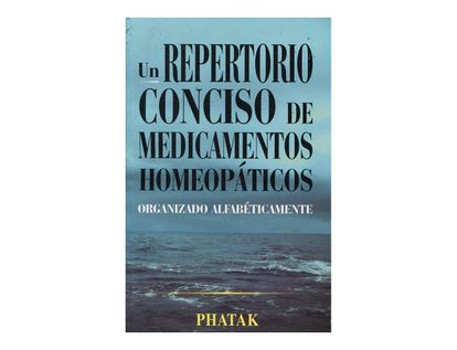 un-repertorio-conciso-de-medicamentos-homeopaticos-9788131909256