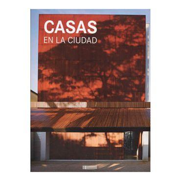 casas-en-la-ciudad-2-9788415023272