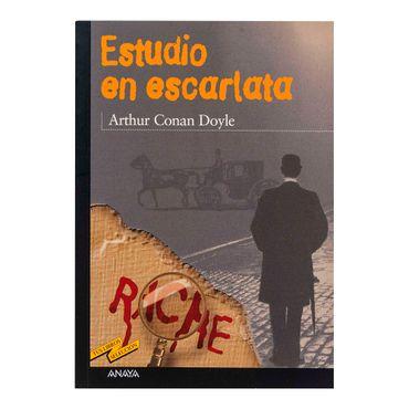 estudio-en-escarlata-2-9788420712659