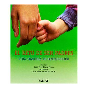 el-reto-de-ser-padres-guia-practica-de-postadopcion-2-9788421680285