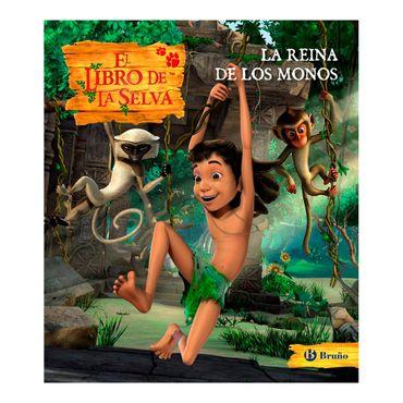 la-reina-de-los-monos-el-libro-de-la-selva-2-9788421686089