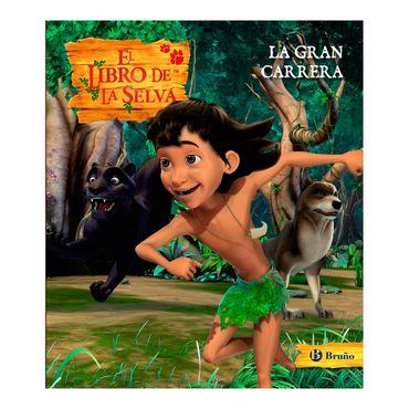 la-gran-carrera-el-libro-de-la-selva-2-9788421686096