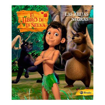 las-abejas-negras-el-libro-de-la-selva-2-9788421686102