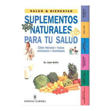 suplementos-naturales-para-tu-salud-2-9788425512858