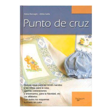 punto-de-cruz-2-9788431520311