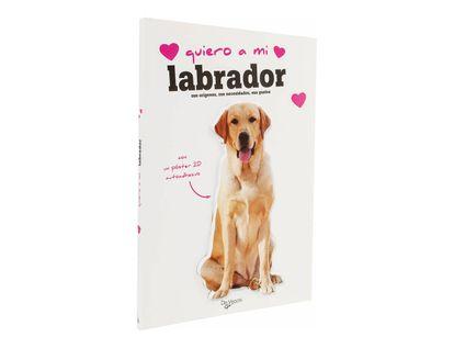 quiero-a-mi-labrador-2-9788431541514