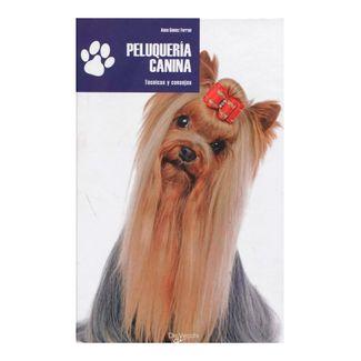 peluqueria-canina-2-9788431542191