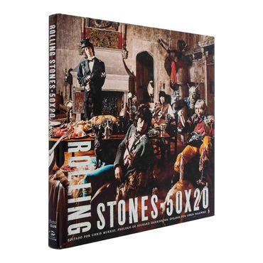 rolling-stones-50-x-20-1-9788441532960