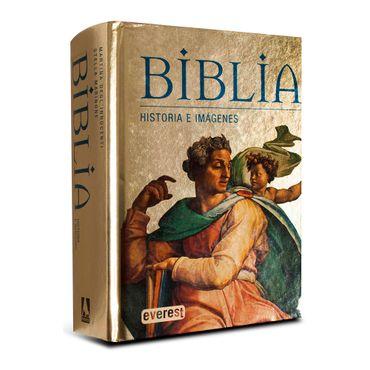 biblia-historia-e-imagenes-1-9788444120935