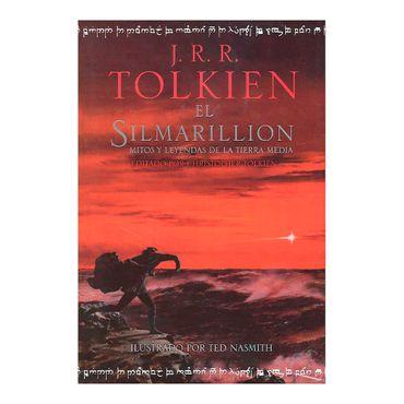 el-silmarillion-ilustrado-1-9788445072967