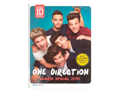 one-direction-diario-oficial-2014-1-9788448017941
