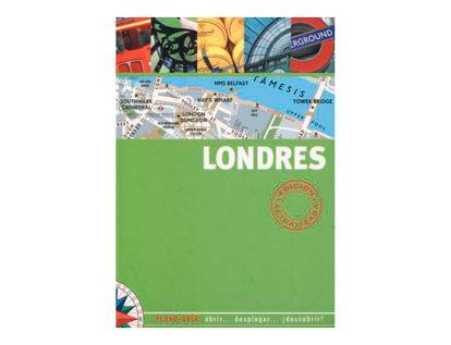 londres--1--9788466644884