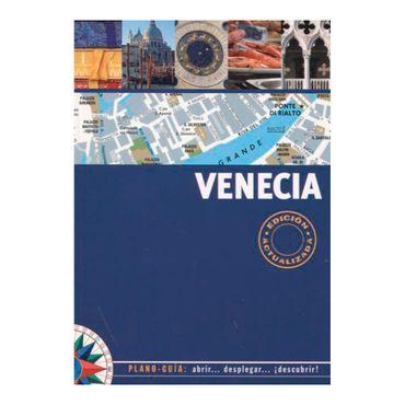 venecia--1--9788466644907