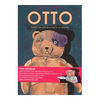 otto-autobiografia-de-un-osito-de-peluche--1--9788466648707