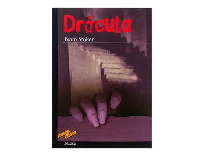 dracula--1--9788466716543