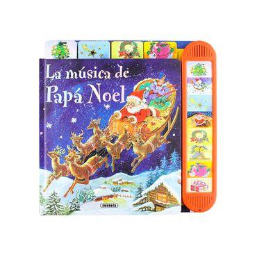 la-musica-de-papa-noel--1--9788467708271