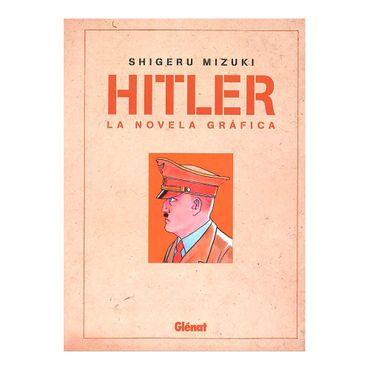 hitler-la-novela-grafica-1-9788483579565