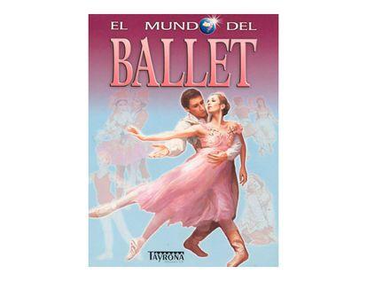el-mundo-del-ballet-1-9788484183167