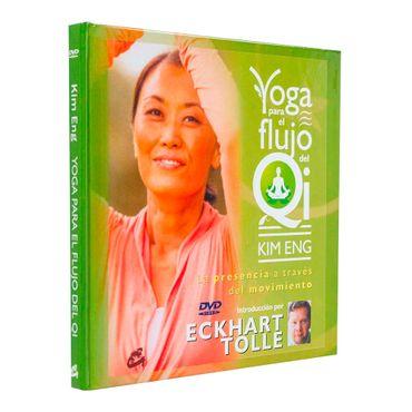 yoga-para-el-flujo-del-qi-1-9788484453628