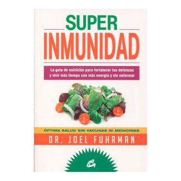 superinmunidad-1-9788484454786
