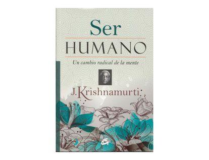 ser-humano-un-cambio-radical-en-la-mente-1-9788484455028