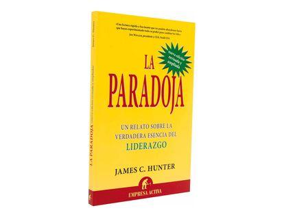 la-paradoja-1-9788492452460