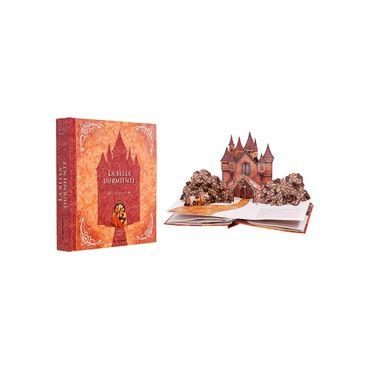la-bella-durmiente-un-libro-magico-1-9788492766376