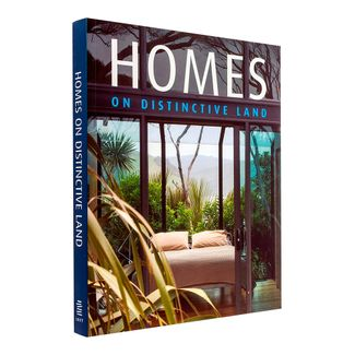 homes-on-distinctive-land-1-9788495832733