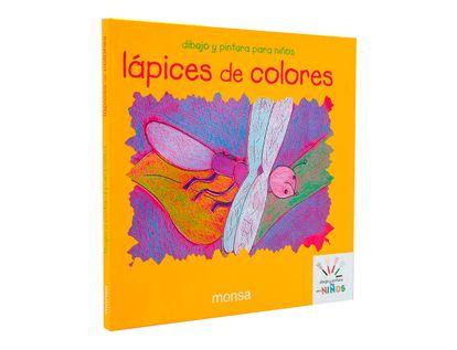 lapices-de-colores-dibujo-y-pintura-para-ninos-1-9788496096721