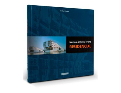 nueva-arquitectura-residencial-1-9788496449695