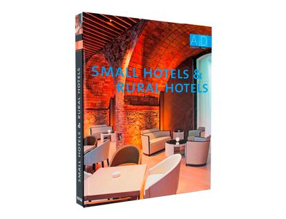 small-hotels-rural-hotels-1-9788496823464